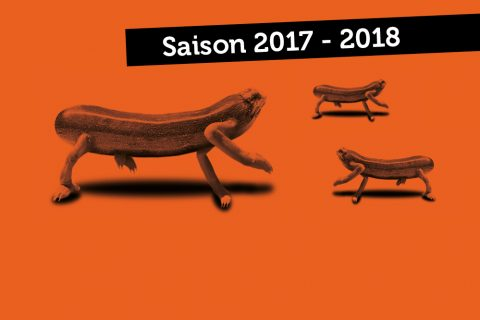 Permalink to: Spectacles ASIL Saison 2017 – 2018