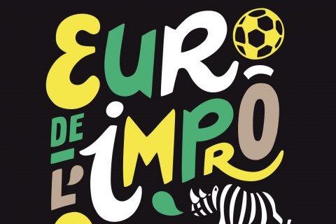 Permalink to: L'Euro de l'Impro