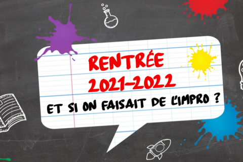 Permalink to: Réunion d'information